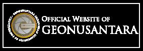 Grafik Partisipasi Unggah Bersama | GEONUSANTARA