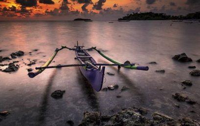 Pulau Bawean: Salah Satu Hipotesa Lokasi Peradaban Atlantis