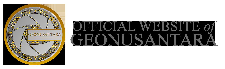 Geonusantara